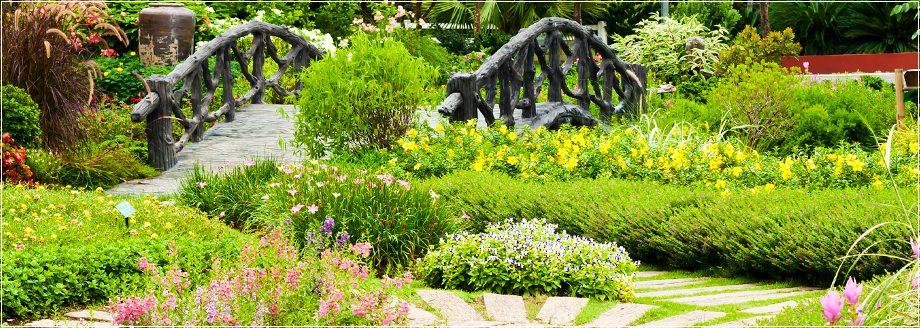 garden_01_top_img